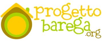 progetto-barega