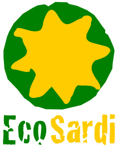 eco-sardi-logo