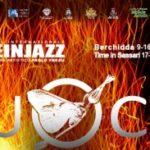 <b>It is Time to Green in Jazz.</b> Berchidda rinnova l'appuntamento con la buona musica e il rispetto per l'ambiente.