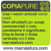 copia pure marraiafura