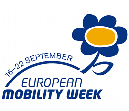 european-mobility-week-logo