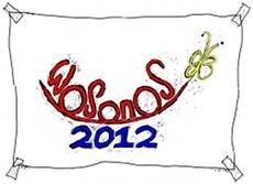 WOSonOS 2012