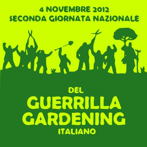 guerrilla-gardening-nazionale