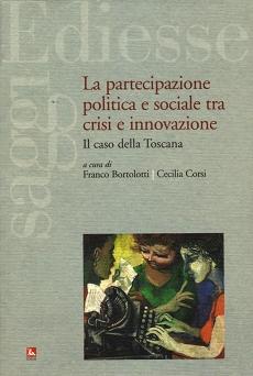 La partecipazione politica e sociale tra crisi e innovazione