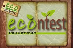 ECOntest