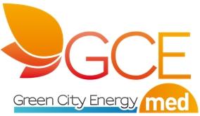 GREEN CITY ENERGY MED BARI