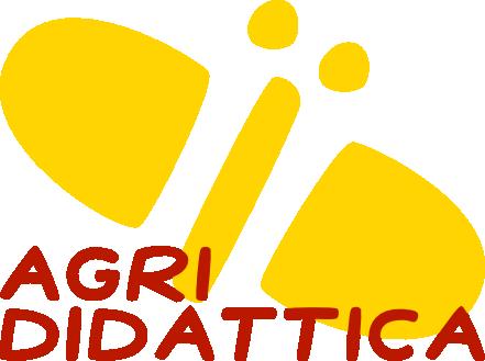 agrididattica logo piccolo