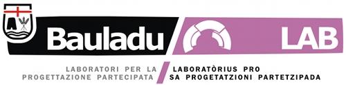 Bauladu Lab, Progettazione Partecipata