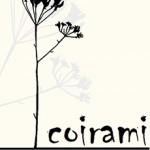 <b>Coirami Concept</b>. Artigiane, tessuti sardi, riciclo e riuso