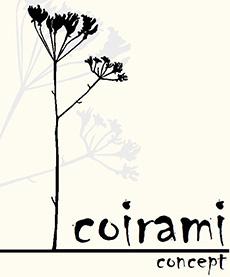 coirami-0