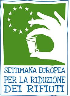 logo_settimana_rifiuti_2012