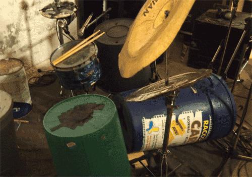 batteria riciclo