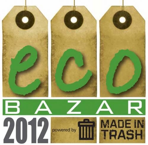 ecobazar-2012