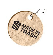 made-in-trash