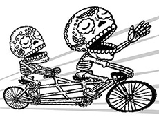 ciclofficina cagliari