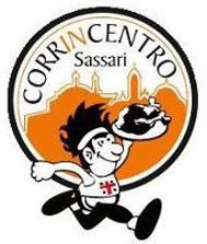 corrincentro_sassari