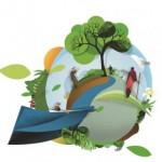 <b>Seconda edizione sarda del Festival delle Terre:</b> Premio Internazionale Audiovisivo della Biodiversità