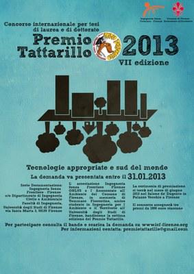 tattarillo2013