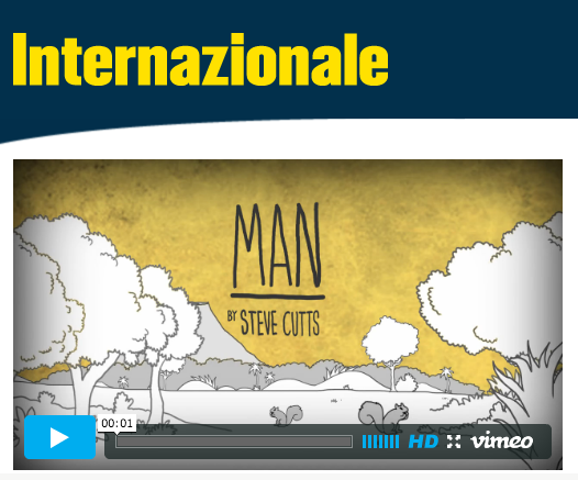video-internazionale