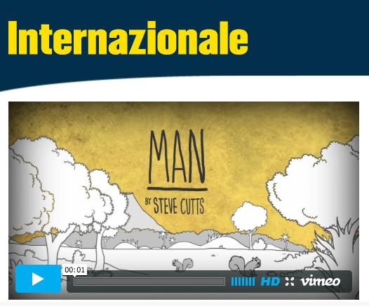 video-internazionale