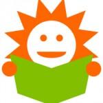<b>100 Libri per l'Ambiente</b>. Selezione ragionata di 100 titoli sulle tematiche ambientali per ragazzi ed educatori