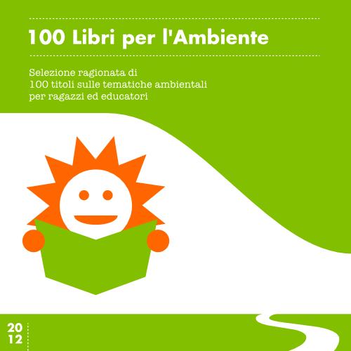 100Libri_download