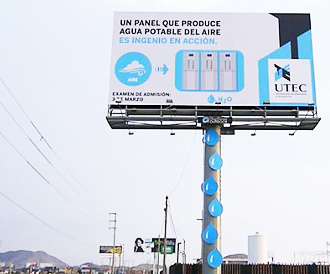 billboard_acqua_1