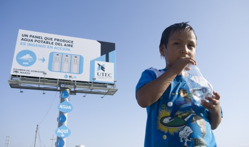 billboard_acqua_3