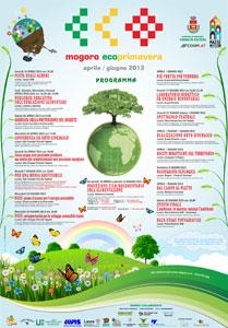 Manifesto-eco-mini
