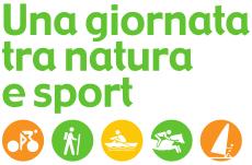 Turismo attivo in Sardegna. Una giornata tra natura e sport
