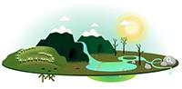 google giorno della terra 2013