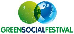green-social-festival-bologna-logo