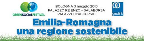 green-social-festival-bologna