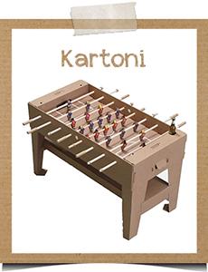 kartoni-maf