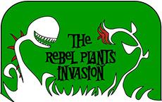 rebel-plants-invasion