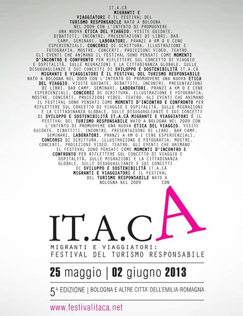 itaca-2013-bologna