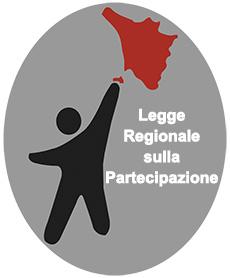 legge-partecipazione