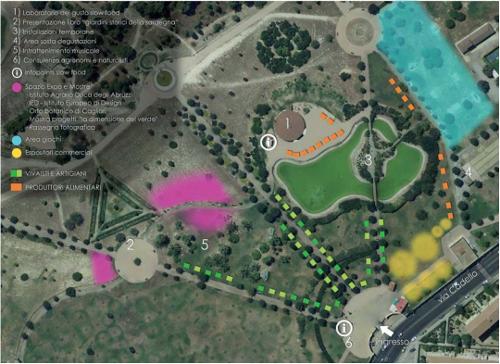 mappa-orti-arti-giardini