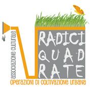 LOGO ASS_RADICI_QUADRATE
