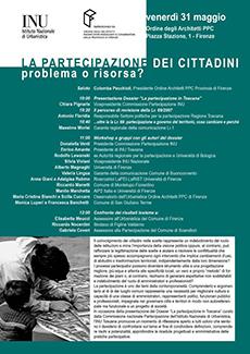 seminario-31-maggio-partecipazione