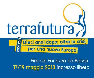 terrafutura_2013_a