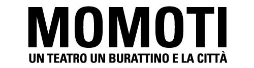 MoMoTi