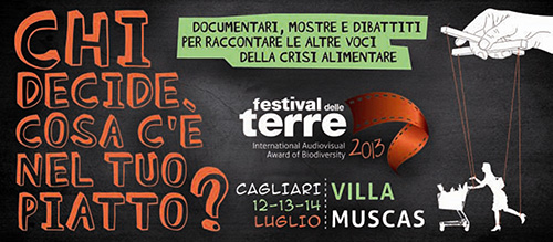 festival-delle-terre-2013-cagliari