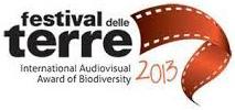 festivaldelleterre2013