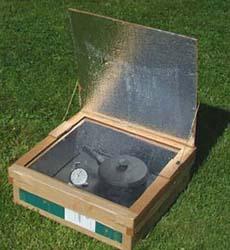 forno-solare-1