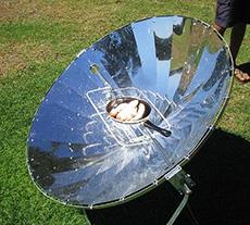 forno-solare-2