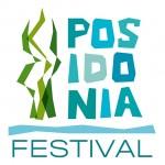 Il programma dell'edizione 2013 del <b>Posidonia Festival</b> di Carloforte