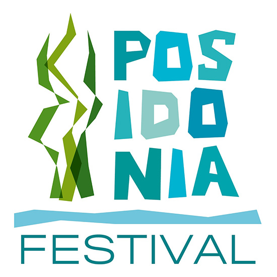 posidonia_festival_logo