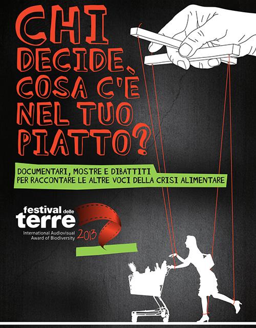 festival_delle_terre