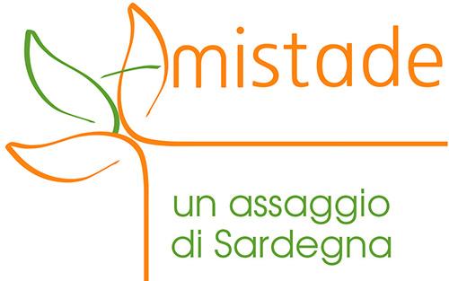 Amistade_Logo_CA